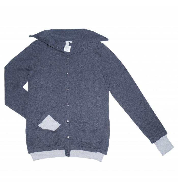 Brums Girl's Sweater