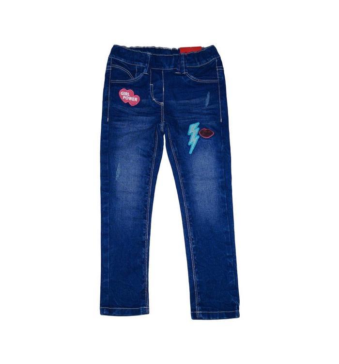 Jeans Fille S. Oliver