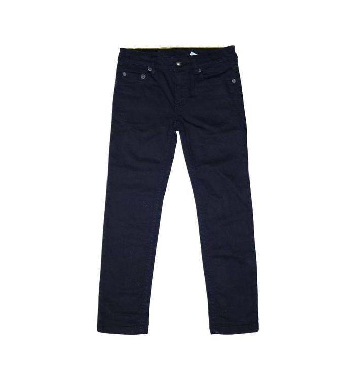 Pantalon Fille Jean Paul Gaultier