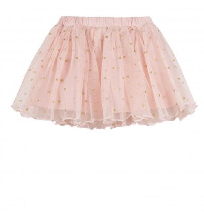3 Pommes Skirt, CR