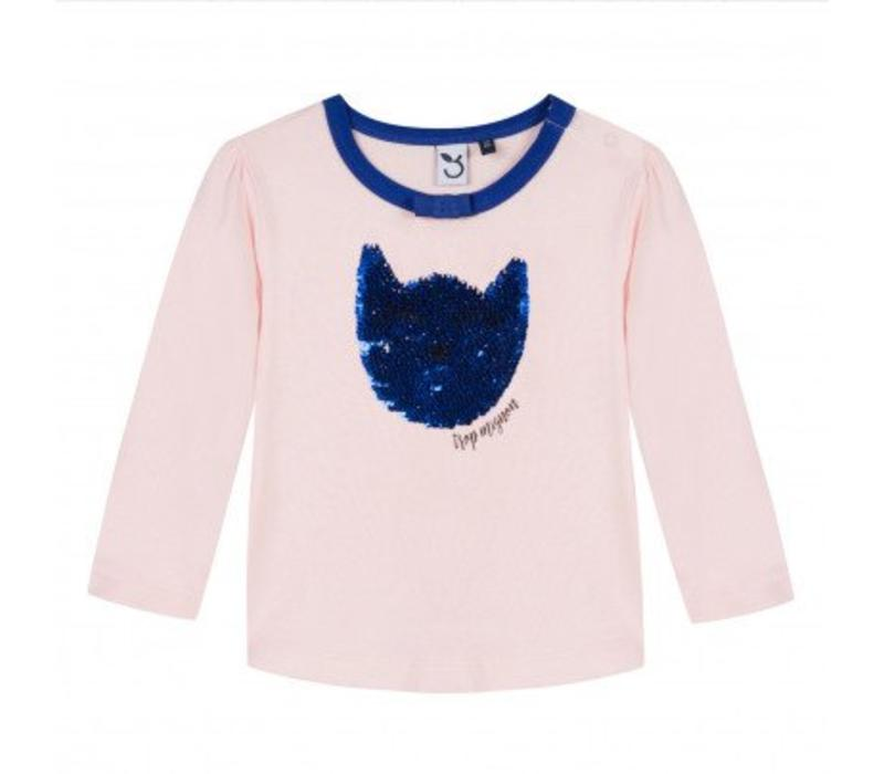 3 Pommes Sweater, CR