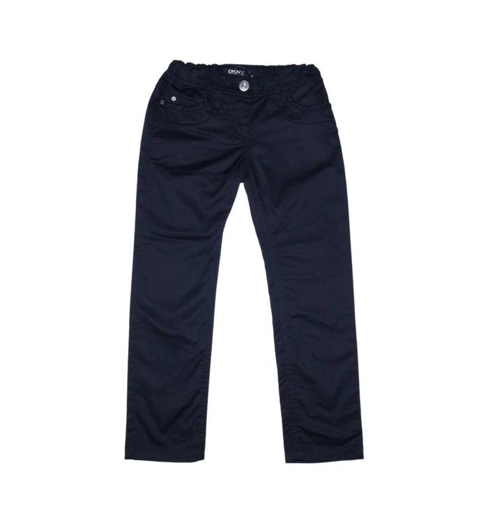 DKNY Girl's Pants