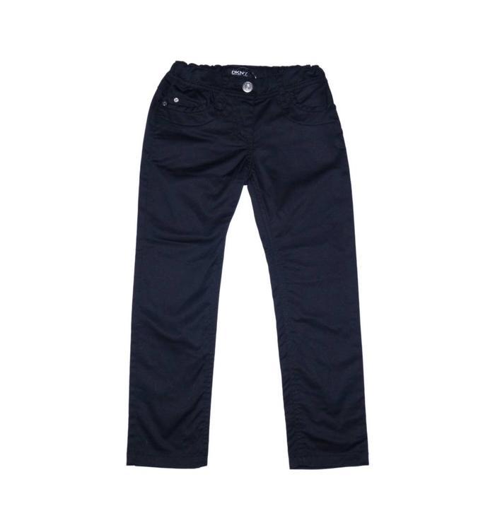 Pantalon Fille DKNY