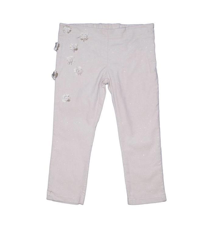 Patachou Pantalon Fille Patachou