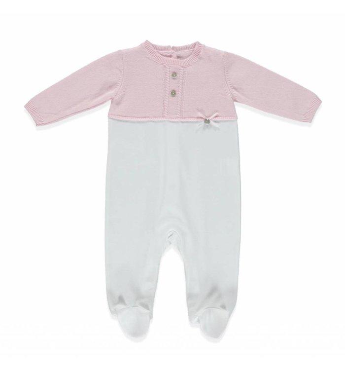 Pureté du... Bébé Pureté de Bébé Pyjama, PE19