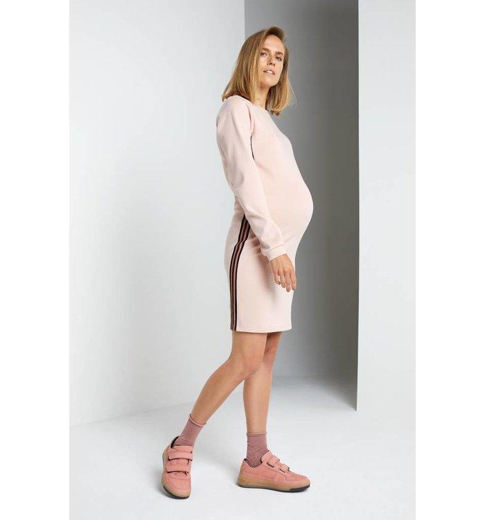 SUPERMOM Supermom Maternity Dress, PE19