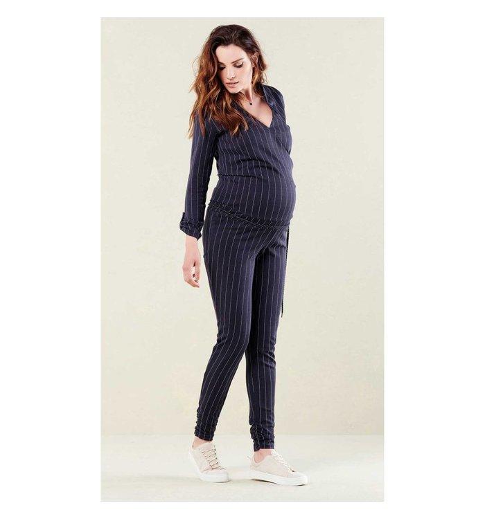 Noppies/Maternité Combi-Long Maternité Noppies, PE19