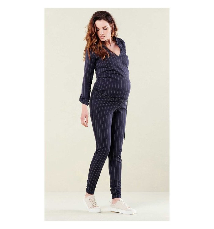Noppies/Maternité Noppies Maternity Jumper, PE19