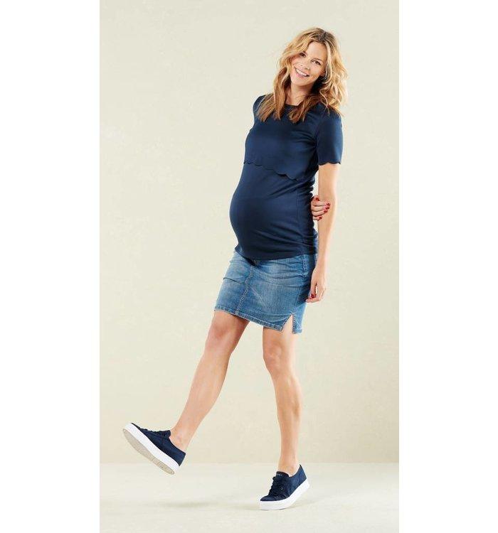 Noppies/Maternité Noppies Maternity Skirt, PE19