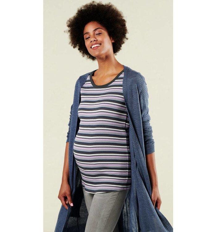 Noppies/Maternité Noppies Maternity Cardigan, PE19