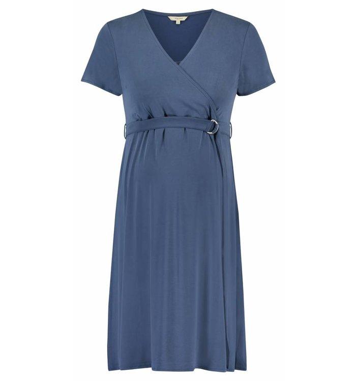 Noppies/Maternité Robe d'Allaitement Noppies, PE19