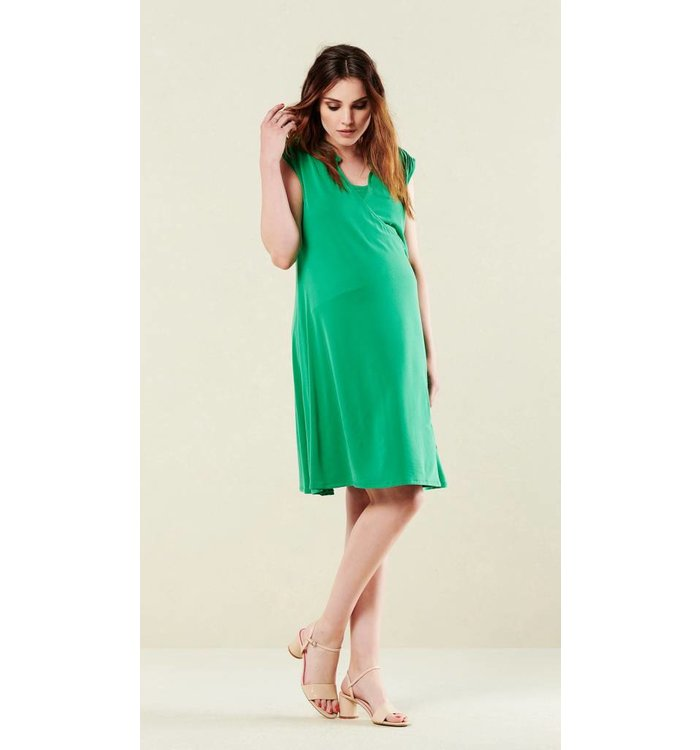 Noppies/Maternité Noppies Nursing Dress, PE19