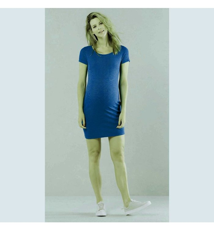 Noppies/Maternité Noppies Maternity Dress, PE19