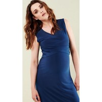 Noppies Maternity Nursing Dress, PE19