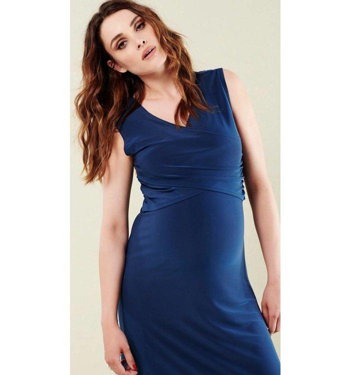 Noppies Noppies Maternity Nursing Dress