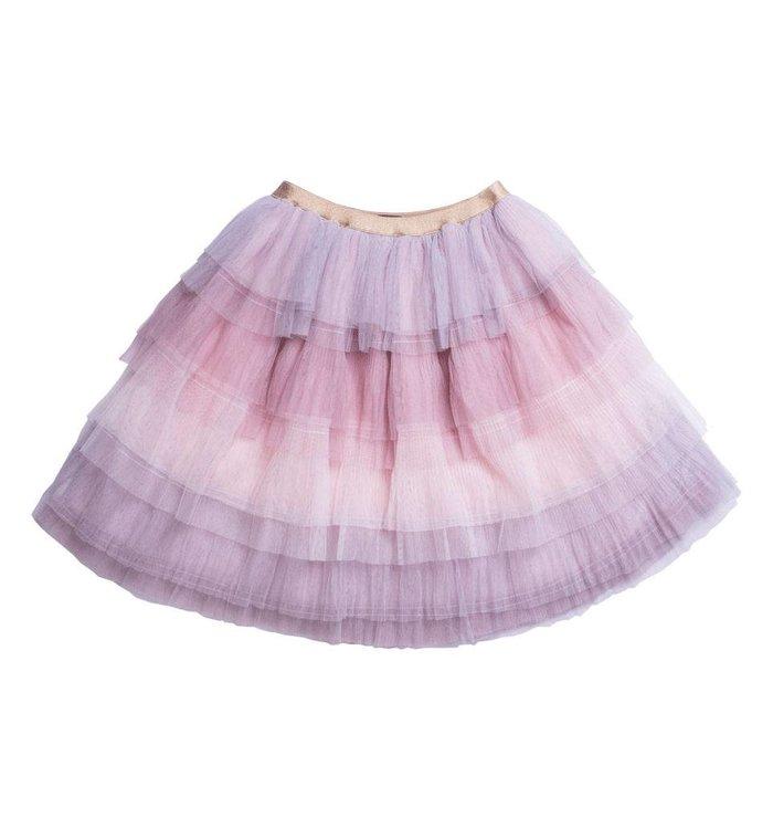 Imoga Imoga Girl's Skirt, PE19
