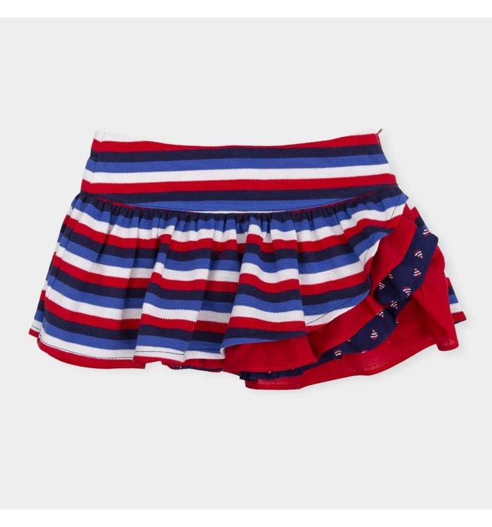 Tutto Piccolo Tutto Piccolo Girl's Skirt, PE19