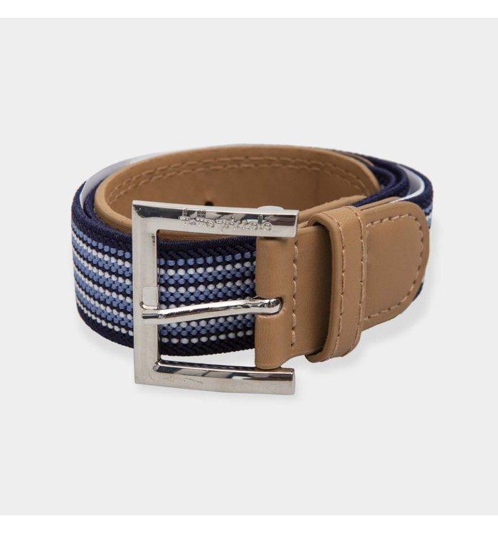Tutto Piccolo Tutto Piccolo Boy's Belt, PE19