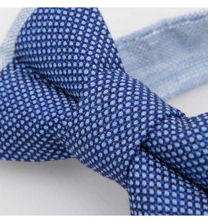 Tutto Piccolo Tutto Piccolo Boy's Bow Tie, PE19