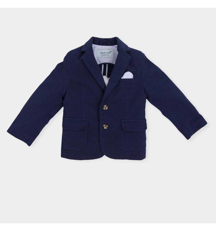 Tutto Piccolo Tutto Piccolo Boy's Jacket, PE19