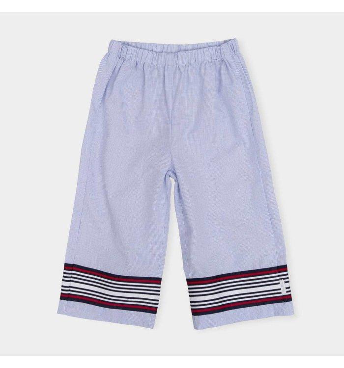 Tutto Piccolo Tutto Piccolo Girl's Pants, PE19