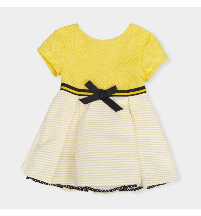 Tutto Piccolo Tutto Piccolo Girl's Dress, PE19