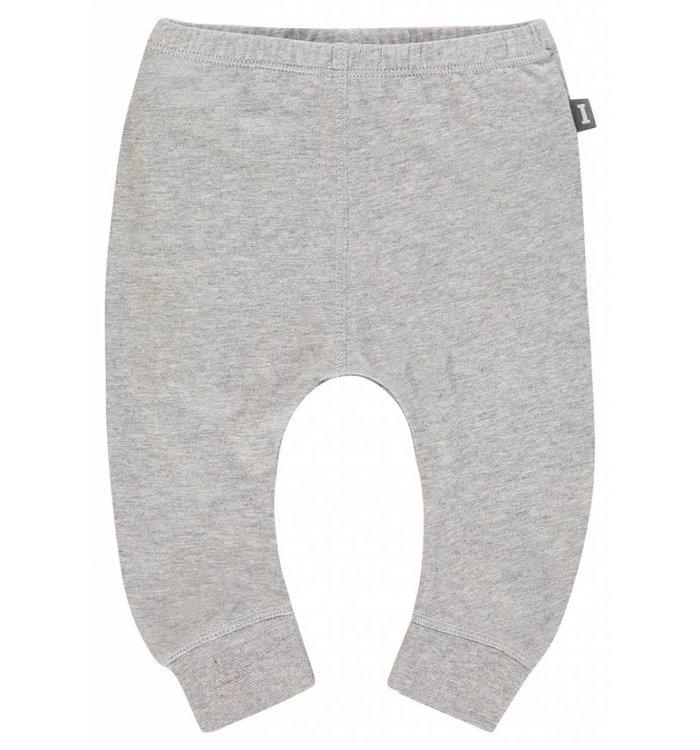 Pantalon Garçon Imps & Elfs, PE19