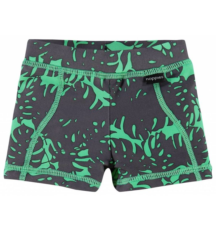 Noppies Noppies Boy's Swimsuit, PE19