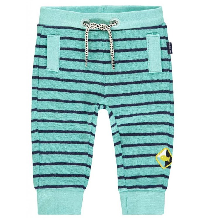 Noppies Pantalon Garçon  Noppies, PE19