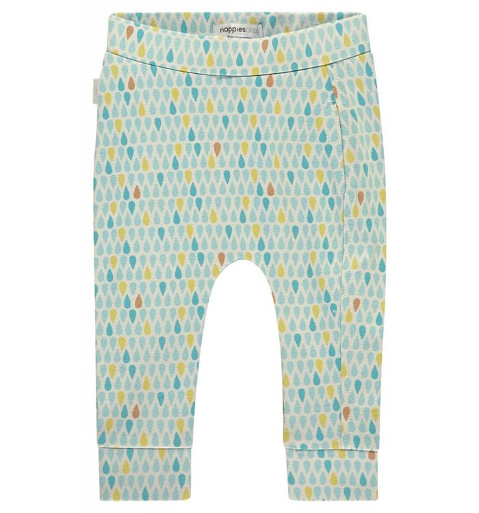 Noppies Noppies Boy's Pants, PE19