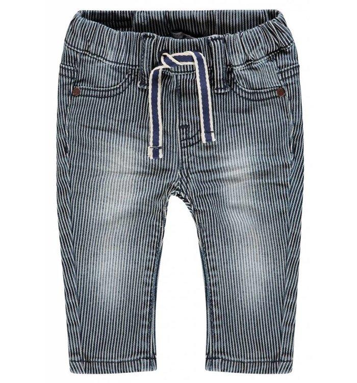 Noppies Noppies Boy's Pants,  PE19