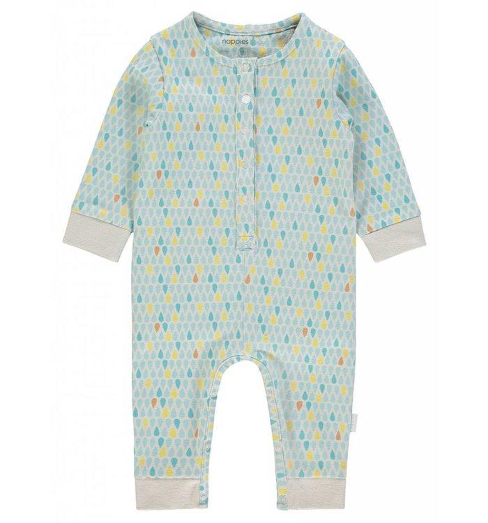 Noppies Pyjama Garçon Noppies, PE19