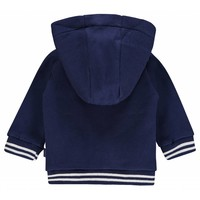Noppies Boy's Cardigan, PE19