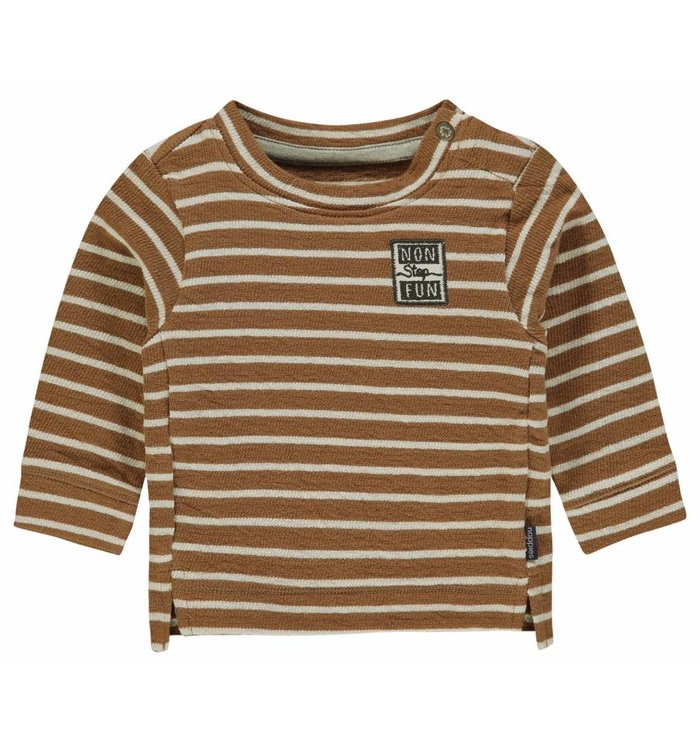 Noppies Noppies Boy's Sweater, PE19