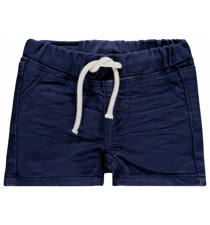 Noppies Noppies Boy's Short, PE19
