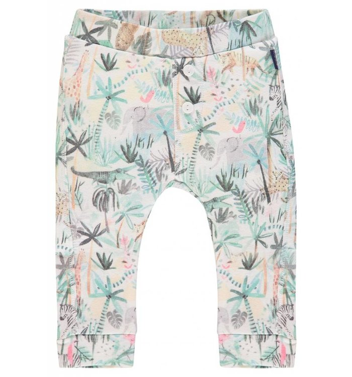 Noppies Noppies Boy's Pants, PE219