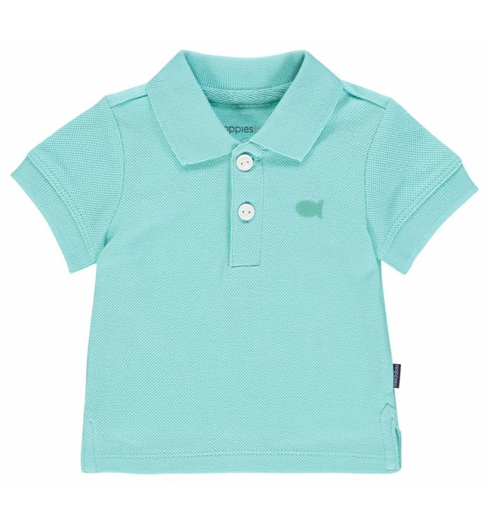 Noppies Noppies Boy's Polo, PE19