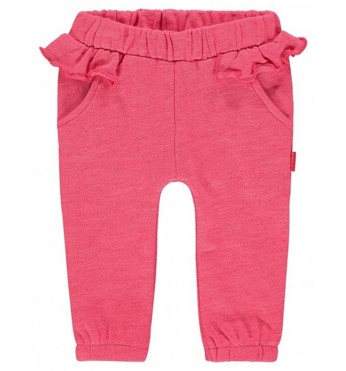 Noppies Pantalon Fille Noppies, PE19