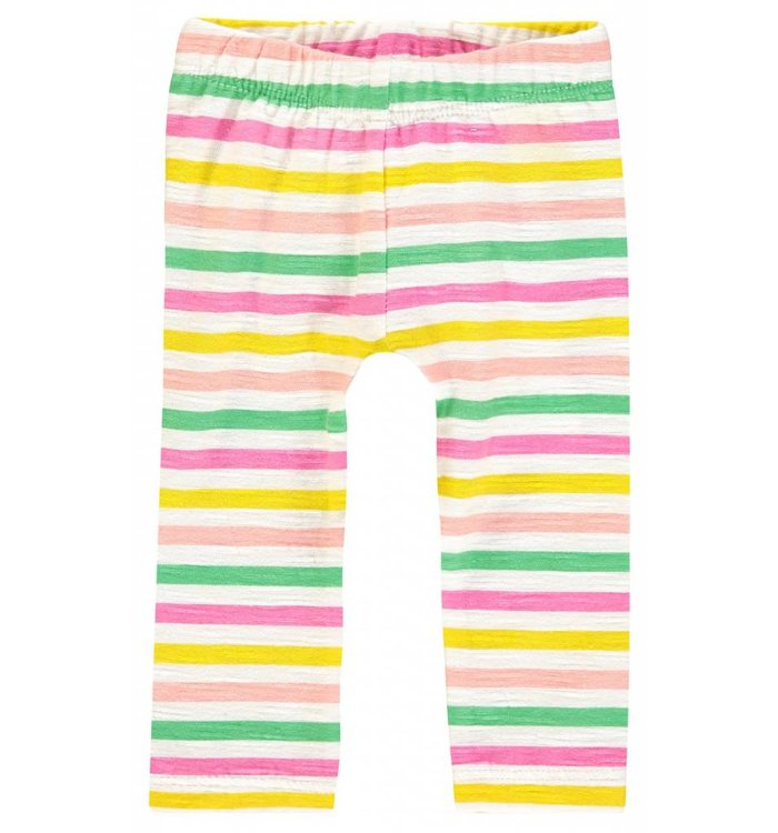 Noppies Noppies Girl's Leggings, PE19