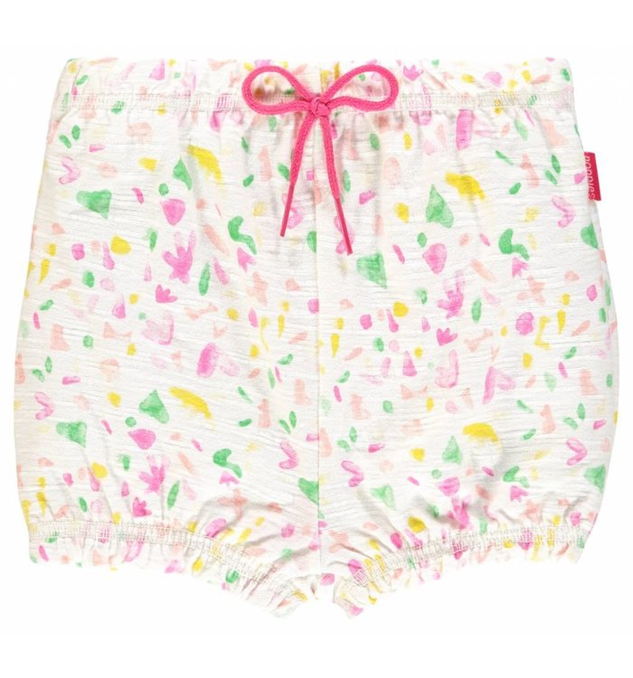 Noppies Noppies Girl's Short, PE19