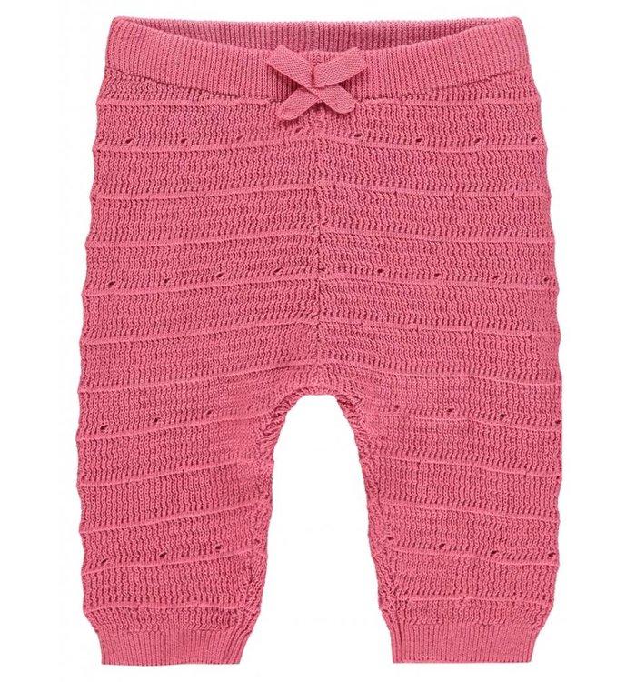 Noppies Noppies Girl's Pants, PE19