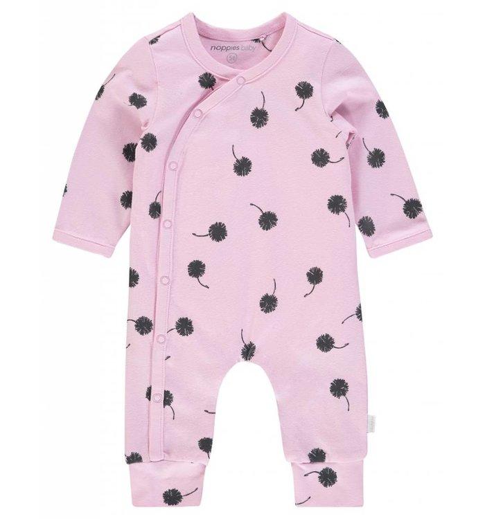 Noppies Pyjama Fille Noppies, PE19