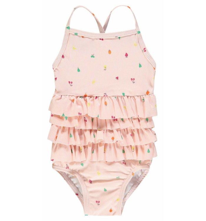 Noppies Noppies Girl's Swimsuit, PE19