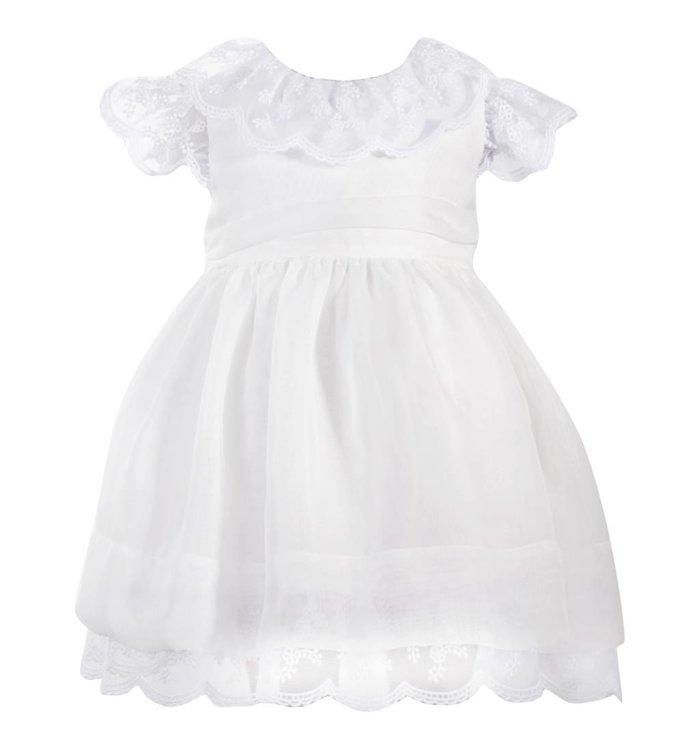 Patachou Patachou Girl's Dress, PE19