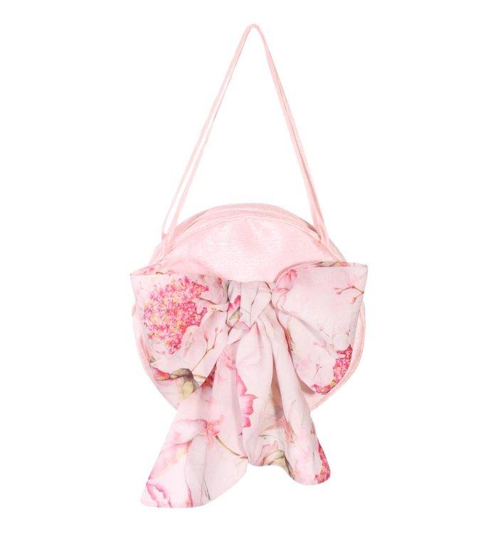 Patachou Patachou Girl's Hand Bag, PE19