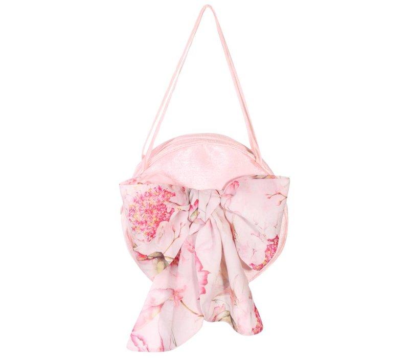 Patachou Girl's Hand Bag, PE19