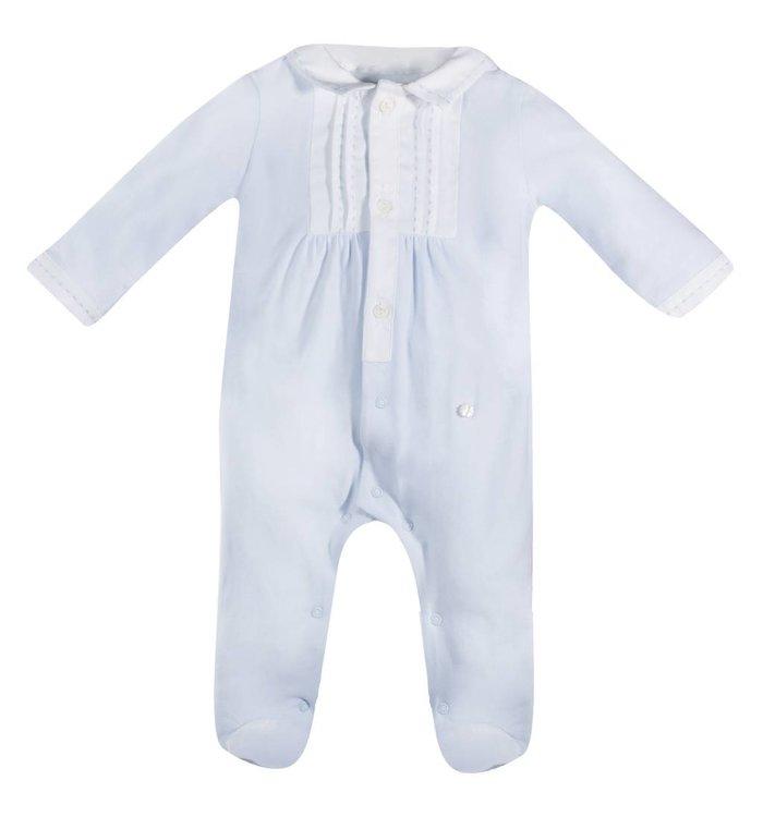 Patachou Patachou Boy's Pyjama, PE19