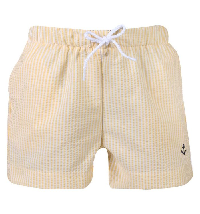 Patachou Patachou Boy's Swimsuit, PE19
