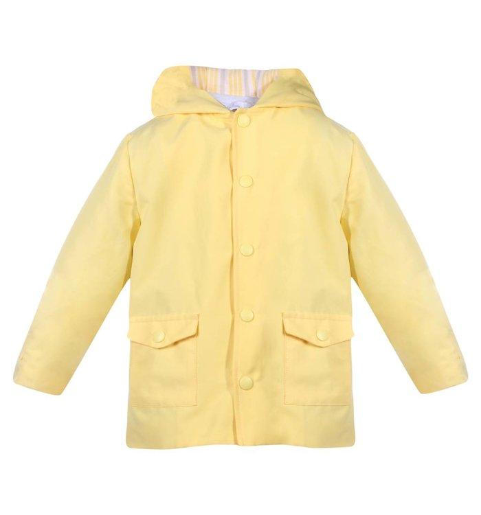 Patachou Patachou Boy's Coat, PE19