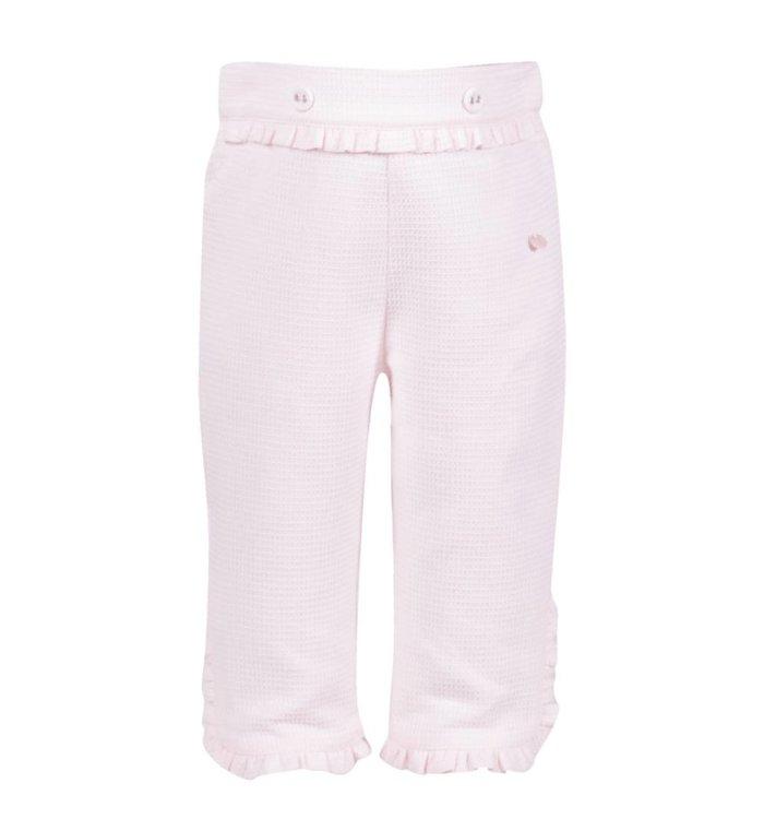 Patachou Patachou Girl's Pants, PE19